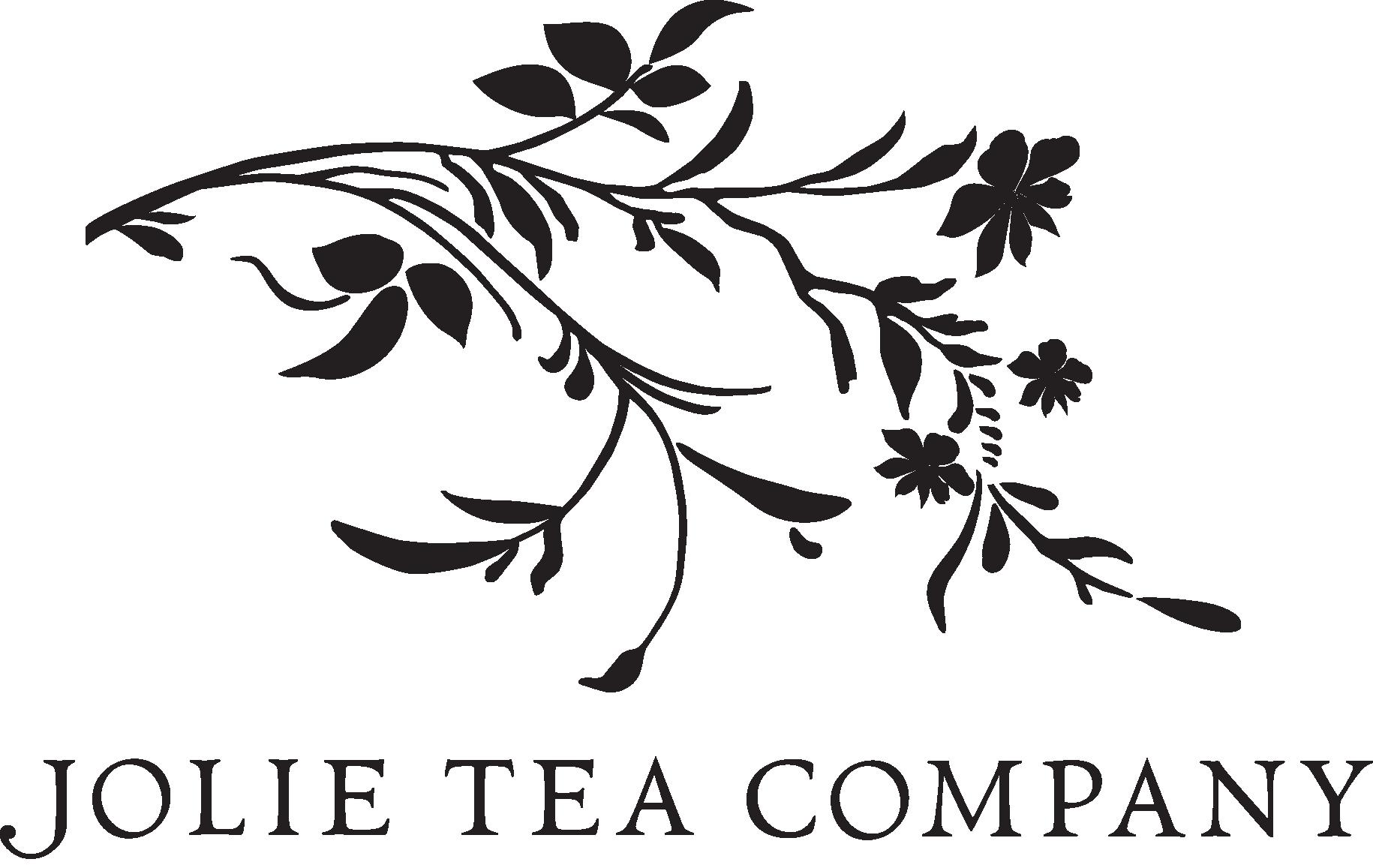 High Tea Reservation Request