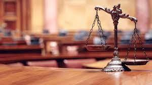Mersin Avukatlık Ofisi