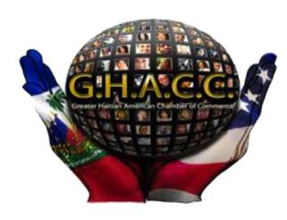 GHACC