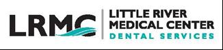 School Dental Registration/Registro Dental Escolar