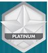 Platinum $30K