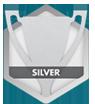 SIlver $2k