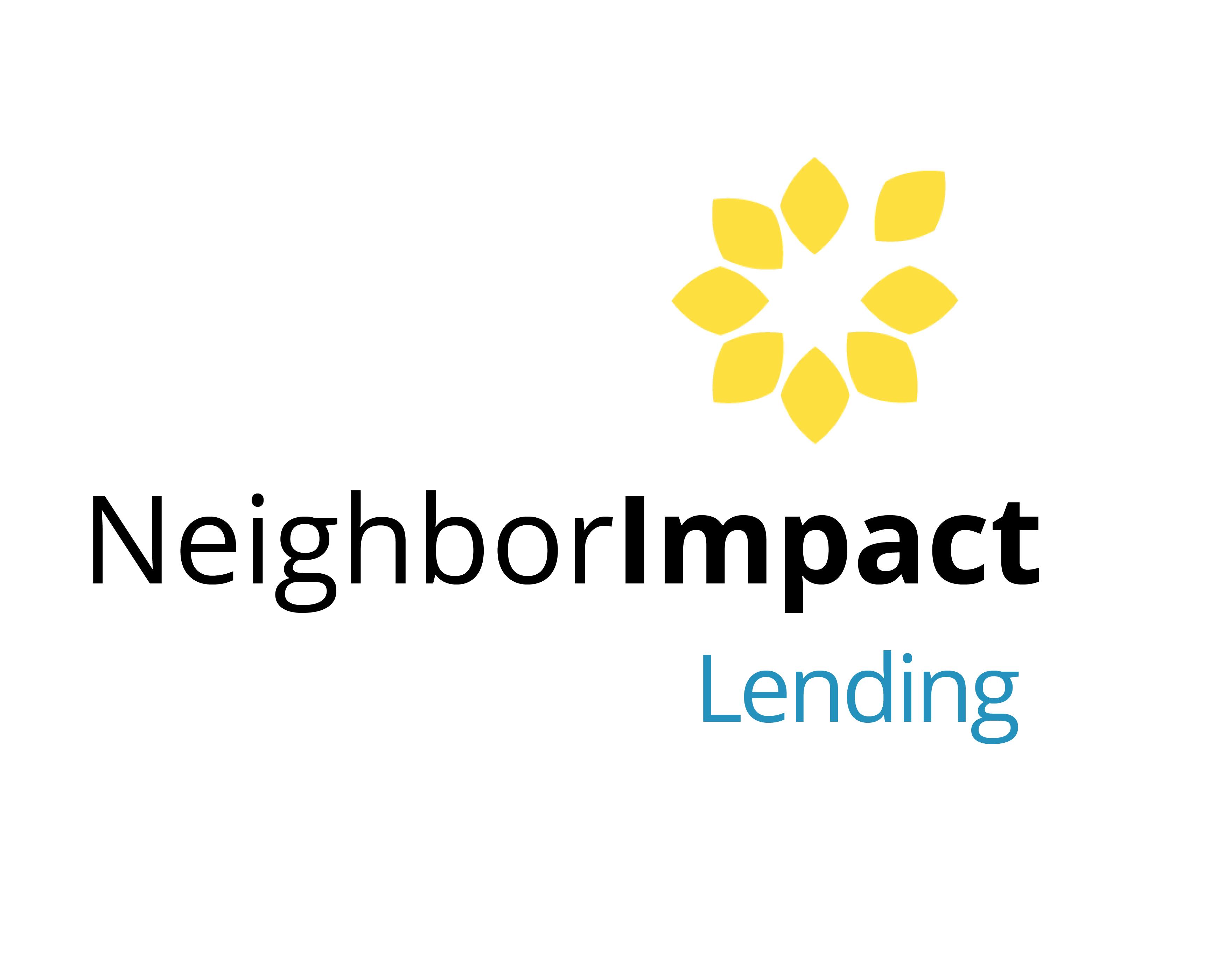 Housing Preservation Loan Program Questionnaire Form