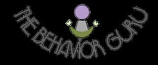 Welcome to The Behavior Guru LLC REMOTE Services