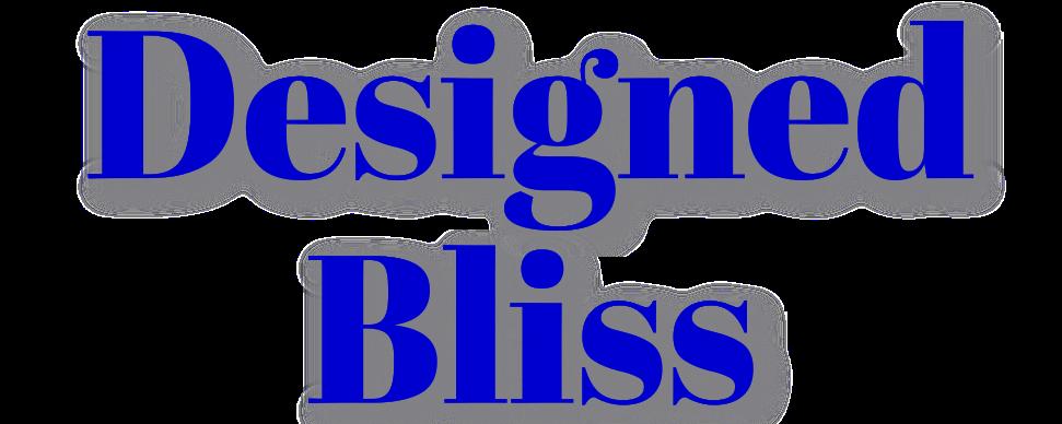 Build Your Dream Design Business