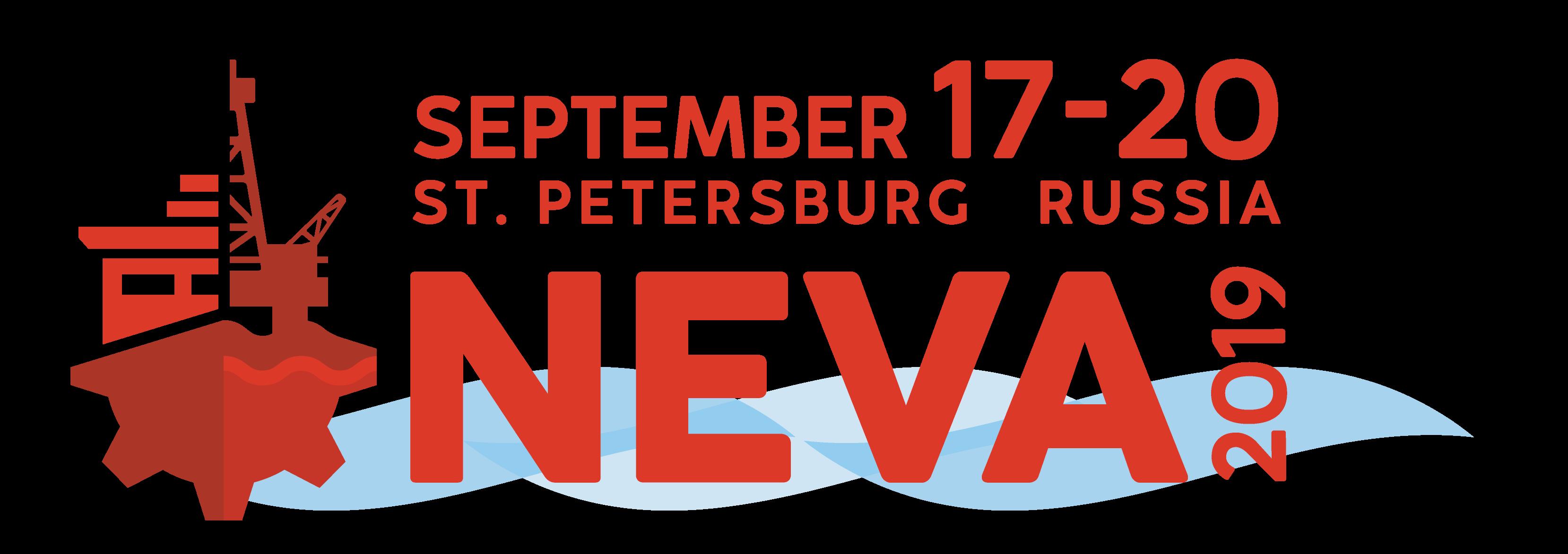 Submit a Detailed NEVA 2019 Exhibitor Profile