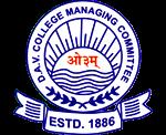 DAV MUKHYAMANTRI PUBLIC SCHOOL Janta Bemetara chhattisgarh