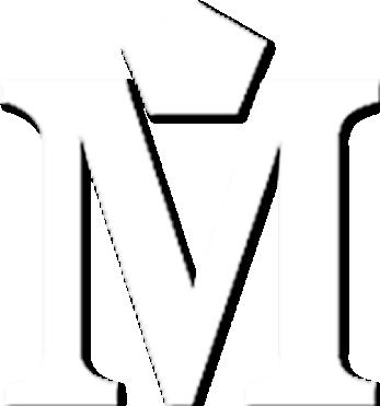 Magnus5 Corporation