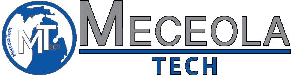 Meceola Technical