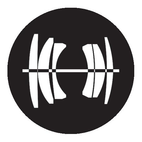 Duclos Lenses Contact Form