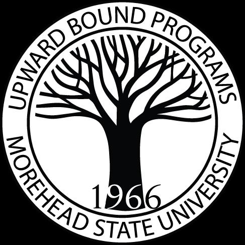 Request Information about Upward Bound