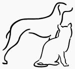 Muirburn Kennels Logo