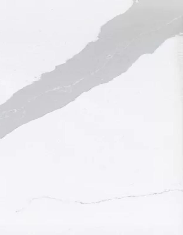 Eternal Bianco Calacatta