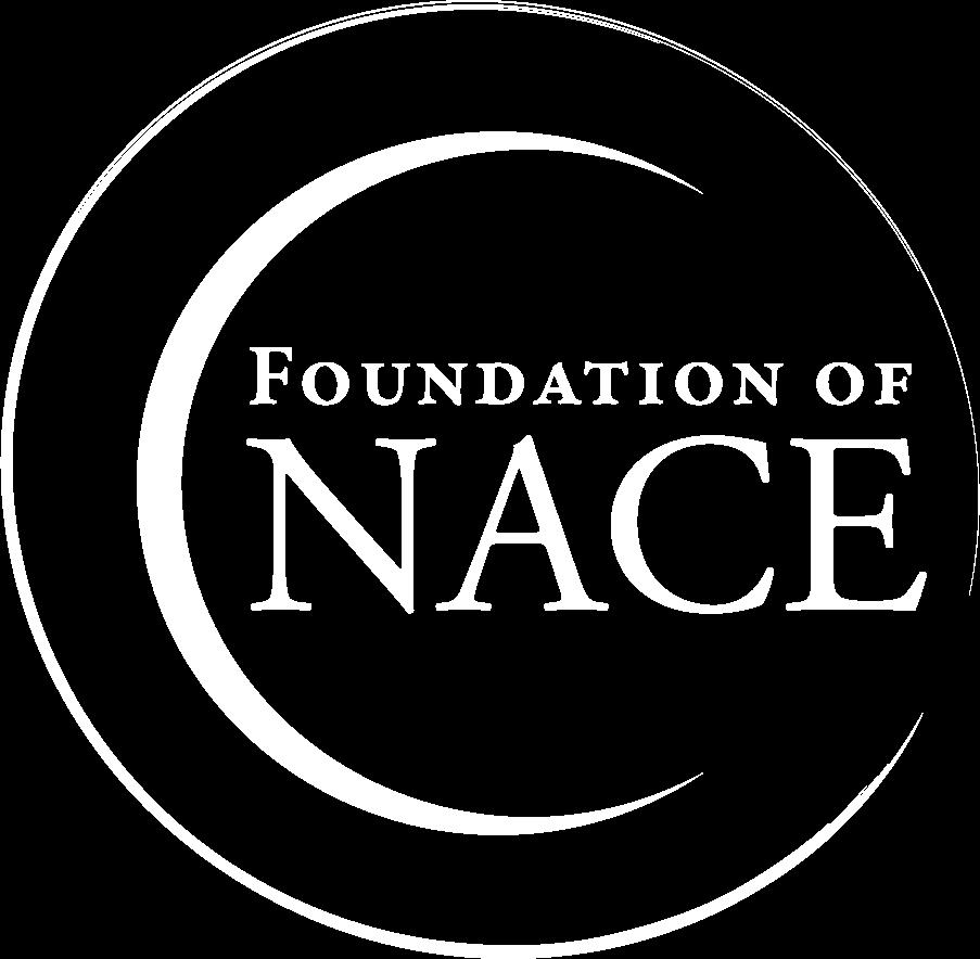Foundation of NACE Community Grant / Community Education Grant Application