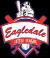 Eagledale Manager Application
