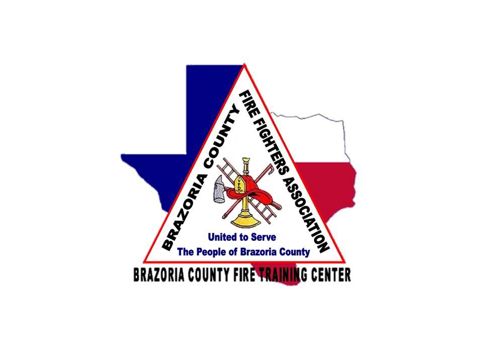Brazoria County Fire Training Center