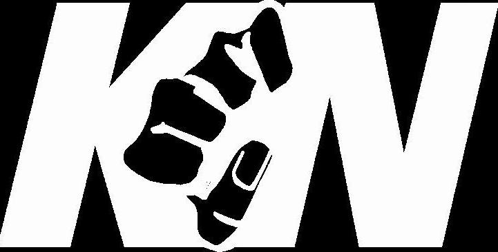 KNucks Refresher Spray & Underwear Pre Order Form