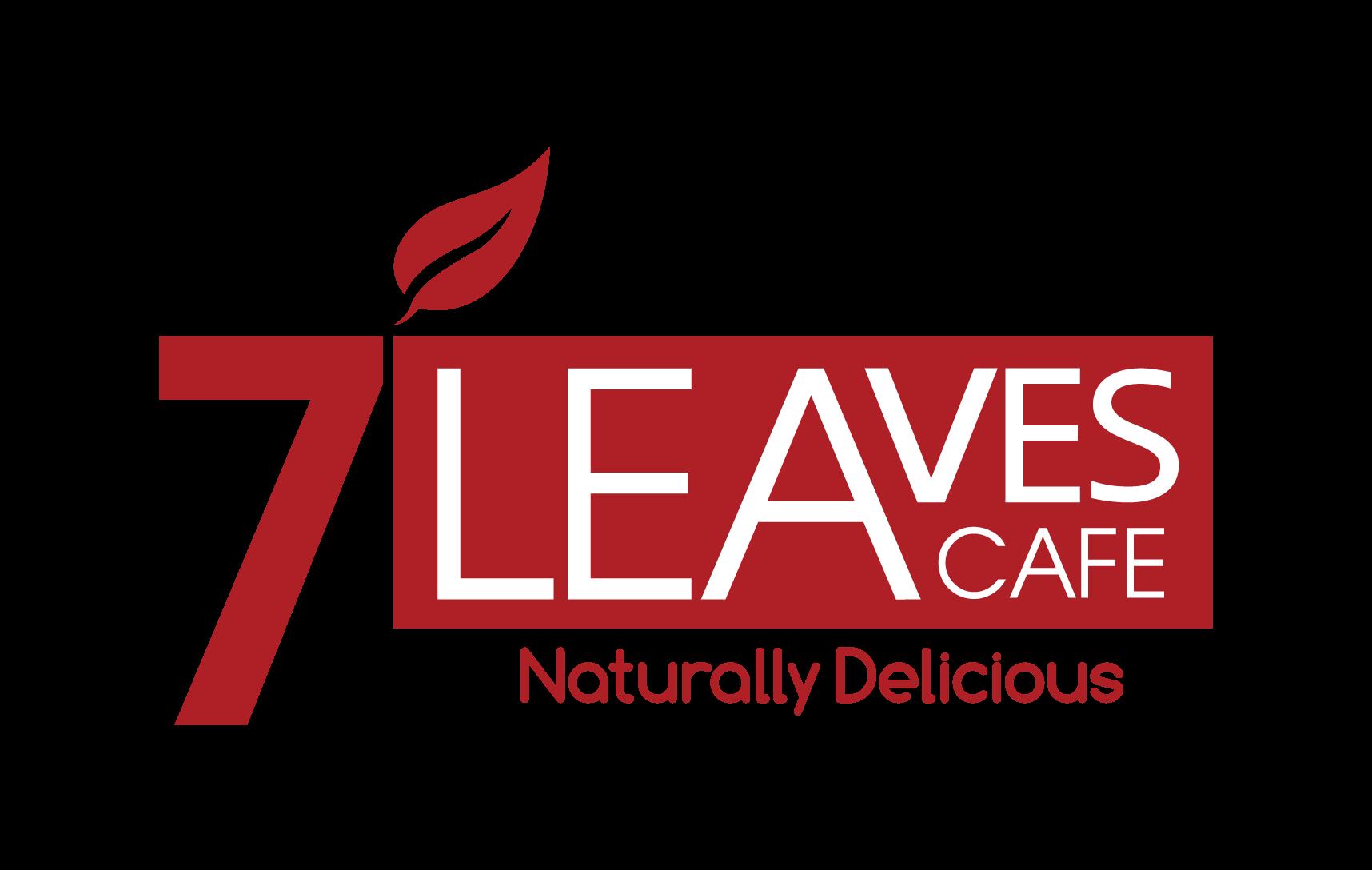 7 Leaves Customer Feedback Form
