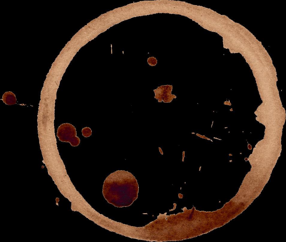 Coffee + Caregivers