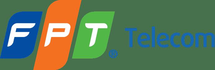Chào mừng quý khách đến với FPT Telecom International