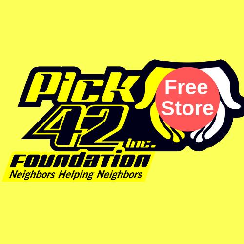 Free Store Registration