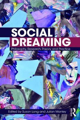 Social Dreaming Matrix & Book Launch