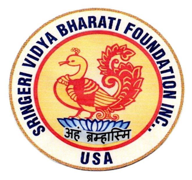 SVBF USA Inc.,