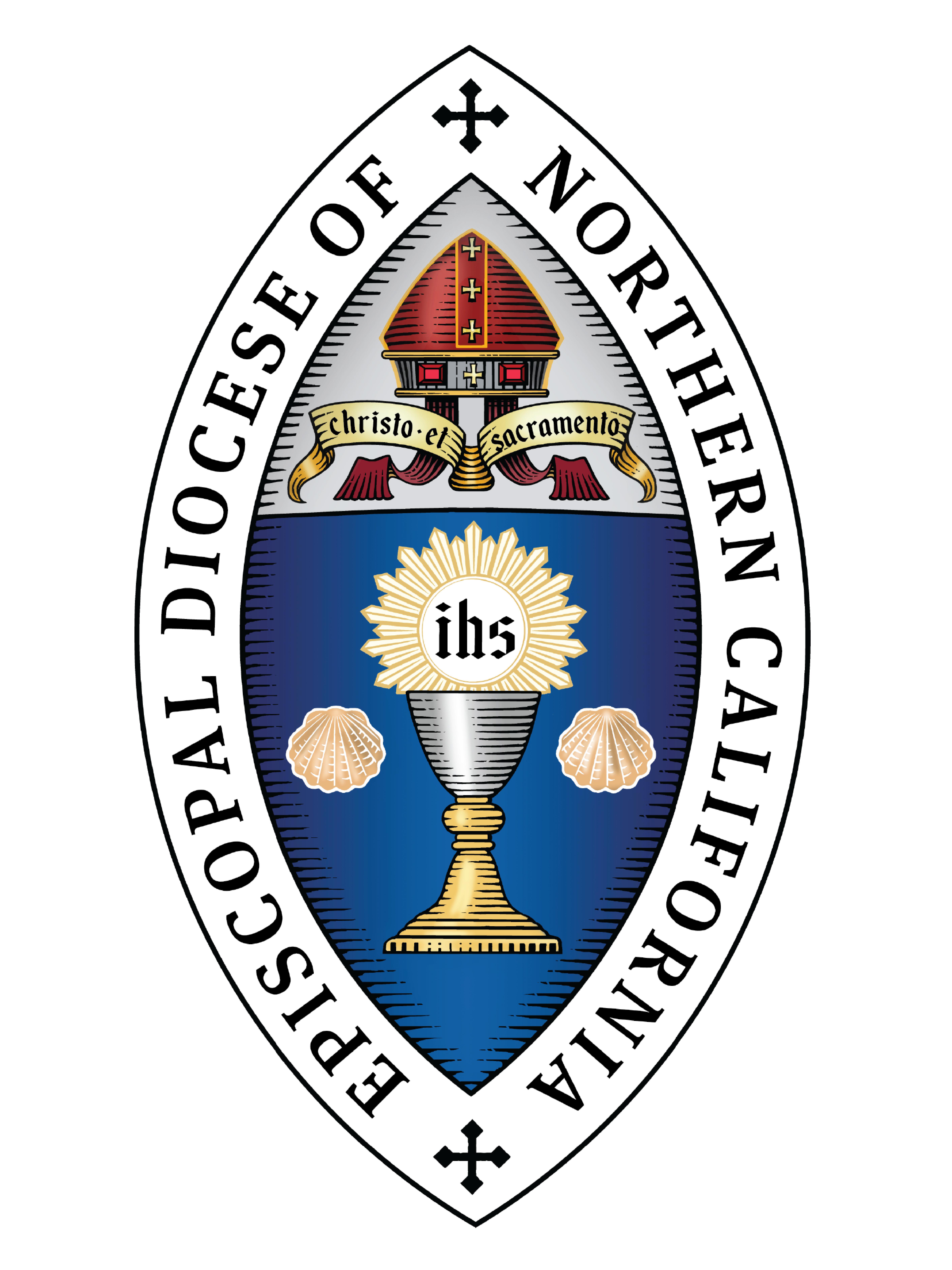 2021 Diocesan Convention Registration
