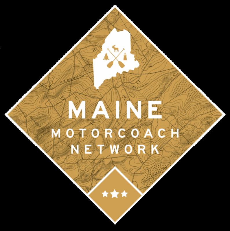 Maine Motorcoach Network
