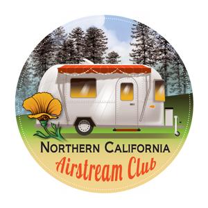 Northern California Airstream Club