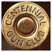 Your Journey with Centennial Gun Club