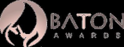 Baton Awards 2021 Nominator Form