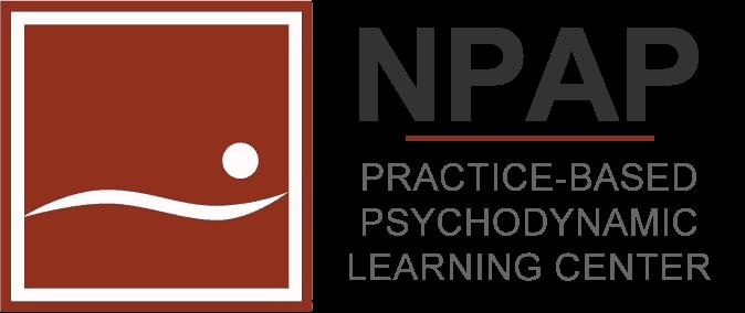 NPAP PPLC Logo