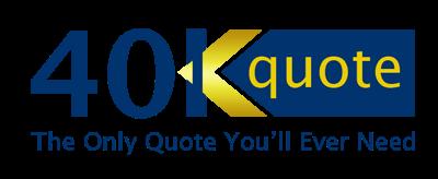 401K.com Form