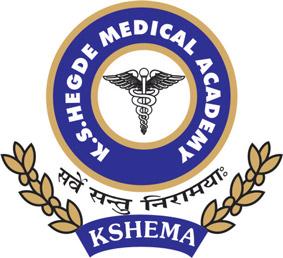 KSHEMA Logo