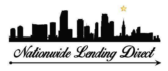 Commercial Bridge Loan Client Intake Form