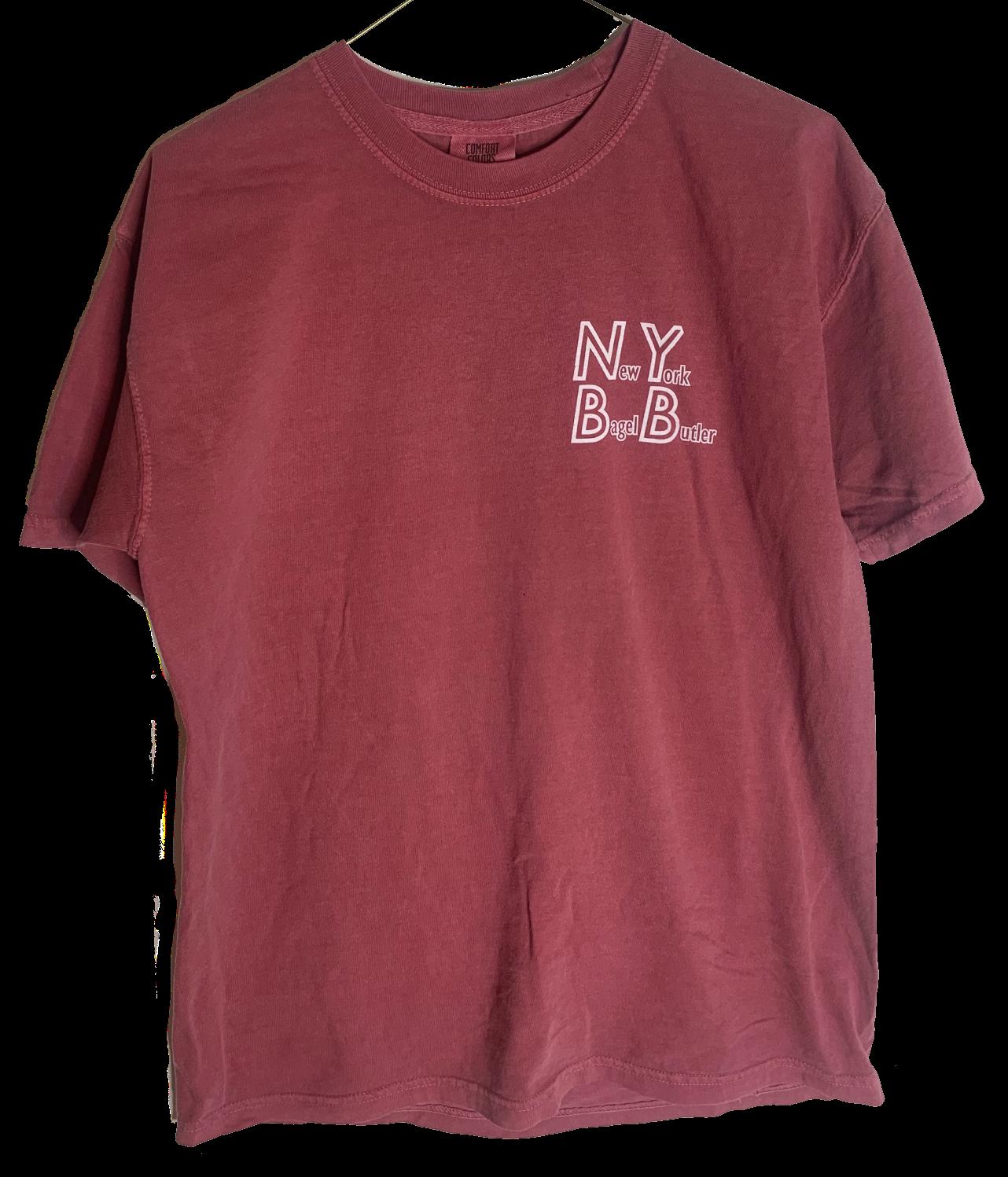 T - Shirt ($22)