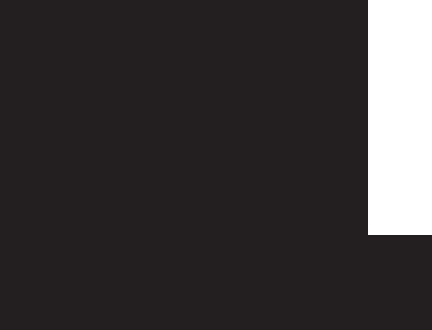 NYCB Internship Online Application