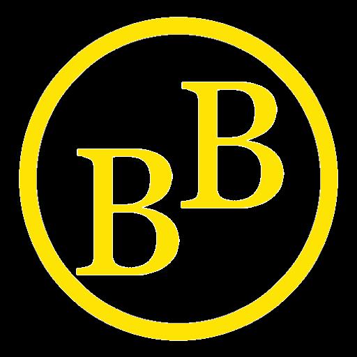 Contact BB Props