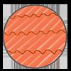 Clay/Terracotta