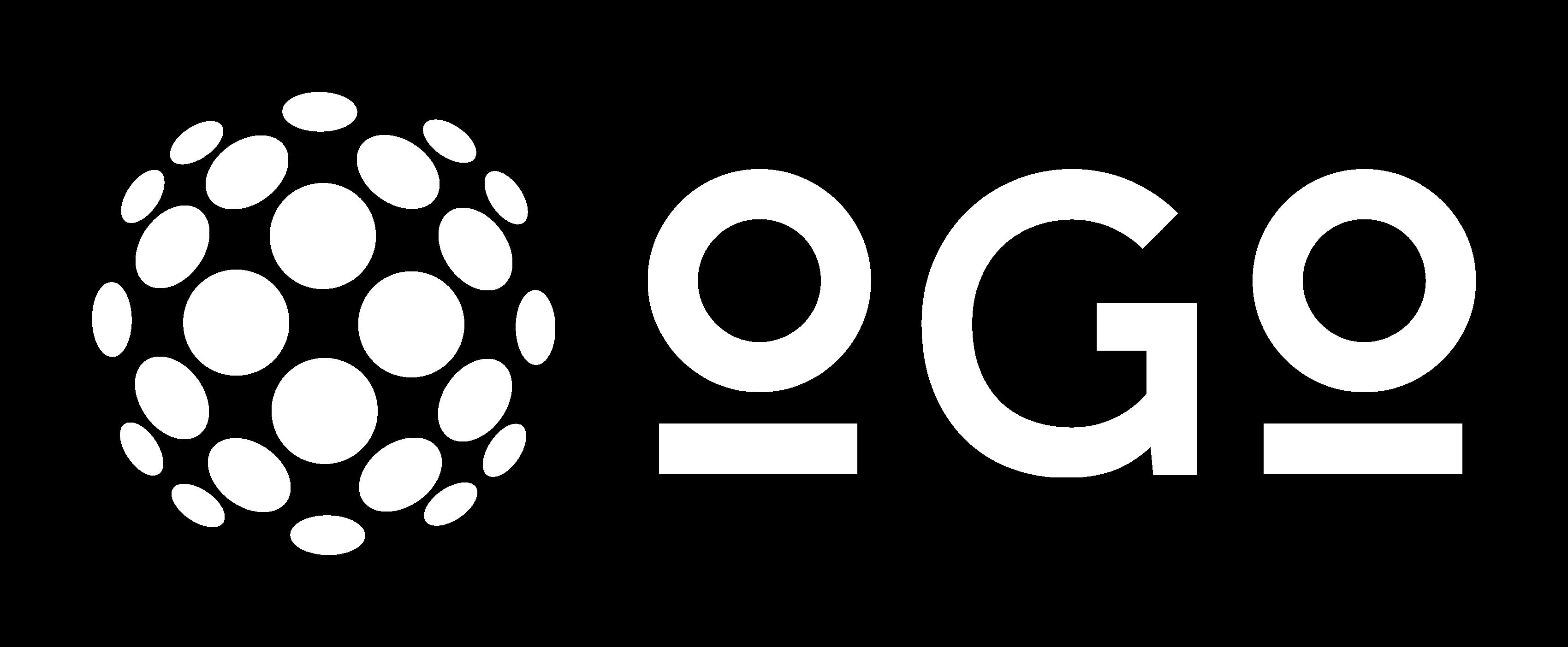 Charla de Marketing Digital - U. del Pacífico