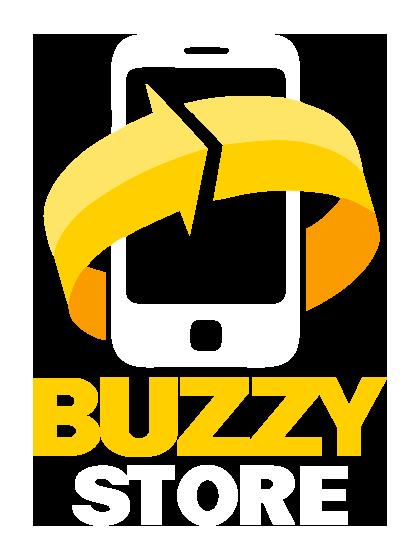 Assistência - Buzzy Store