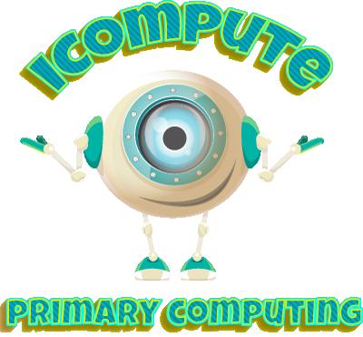 iCompute Logo