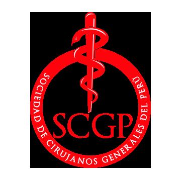 XVII CONGRESO INTERNACIONAL DE CIRUGÍA GENERAL