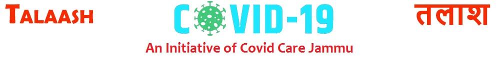 COVID CARE JAMMU