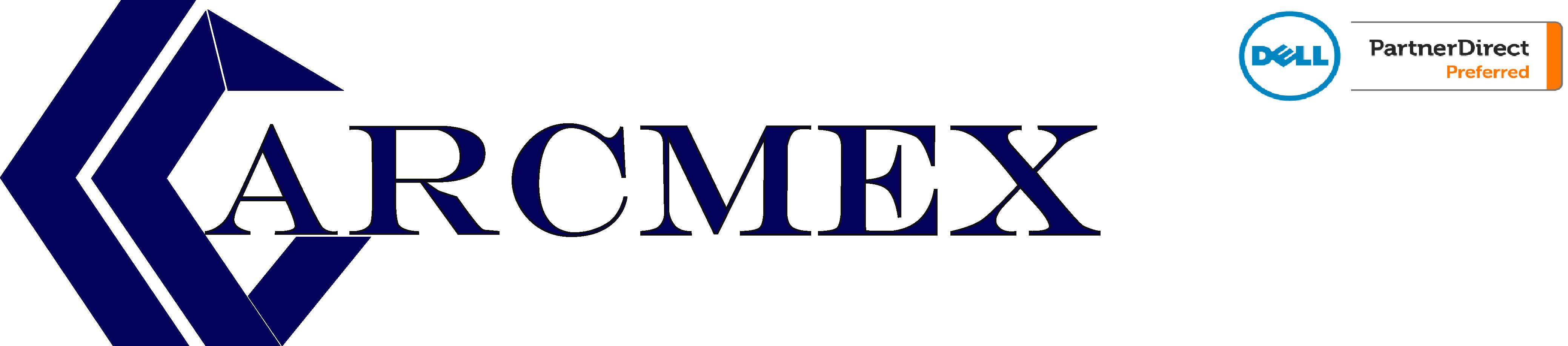www.carcmex.net