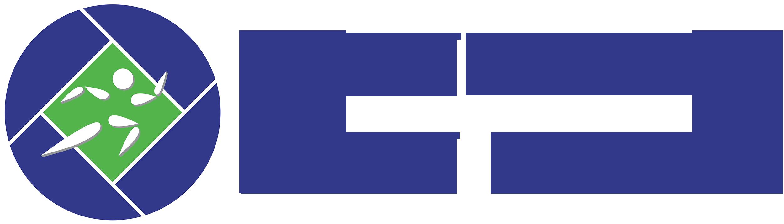 ENTRY FORM: South Bank Mixed Netball Season 3 2021