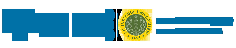 IEEE İstanbul Üniversitesi Üye Kayıt Formu