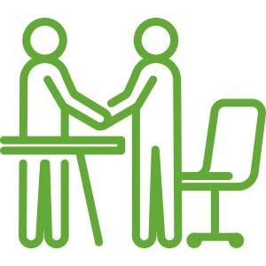 Book Deals & Meetings