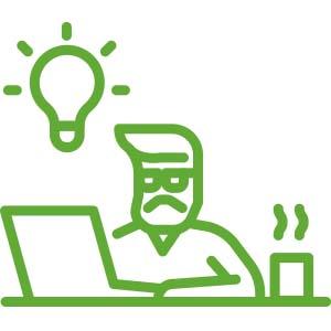 Create a Program from Scratch
